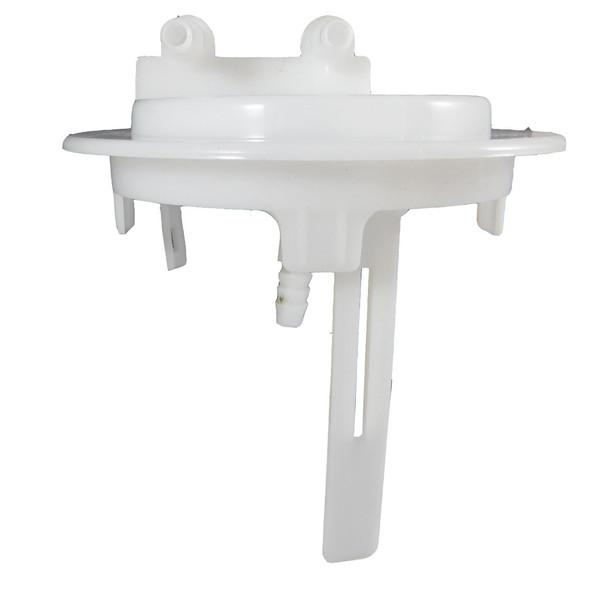درب پمپ سوخت شبستری مدل FSXU705 صفر درجه مناسب برای پژو 405