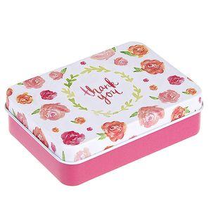 جعبه هدیه کد 140