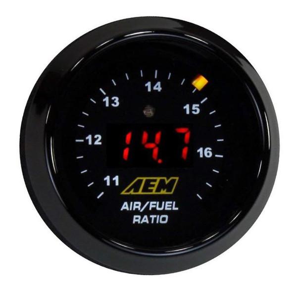 نمایشگر میزان ترکیب سوخت و هوا اِی ایی اِم مدل wideband 30-4110
