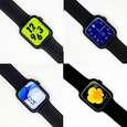 ساعت هوشمند دات کاما مدل MC72 pro thumb 19
