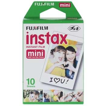 فیلم مخصوص فوجی فیلم مدل Instax Mini