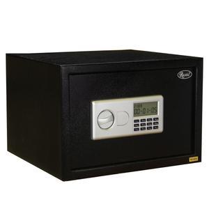 صندوق الکترونیکی روستیک مدل RST-40FA