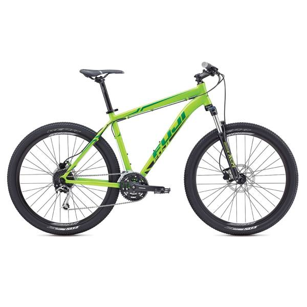 دوچرخه کوهستان فوجی مدل Nevada1.4 سایز 27.5
