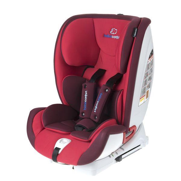 صندلی خودرو کودک ببه کانفورت مدل E80