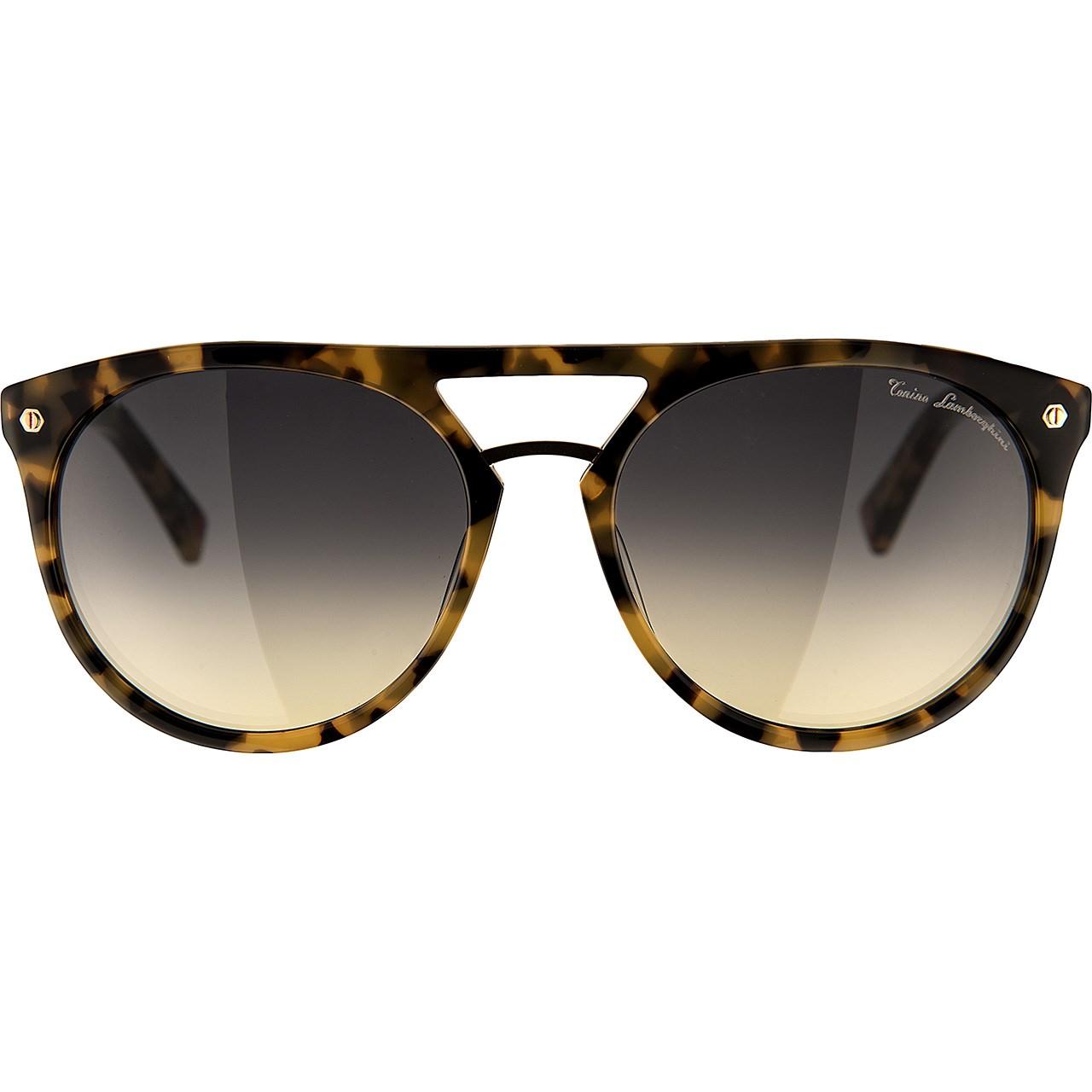 عینک آفتابی تونینو لامبورگینی مدل TL573-53