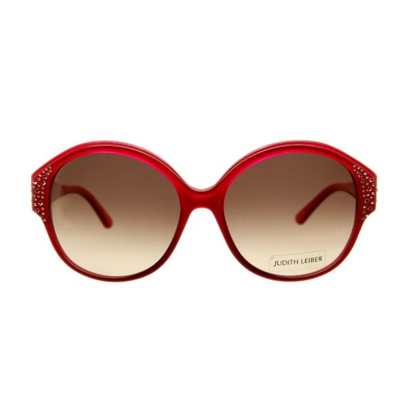 عینک آفتابی جودی لیبر مدل 1662-09
