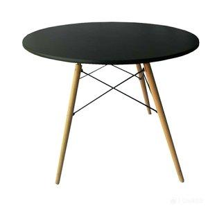 میز ناهارخوری مدل m1201