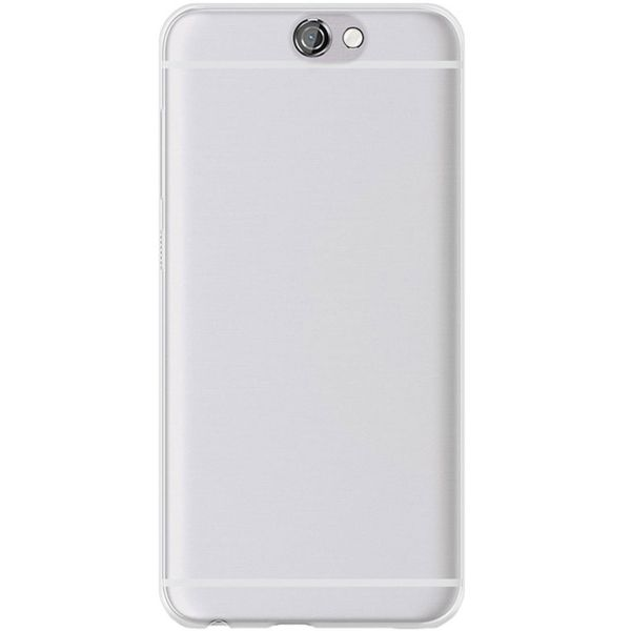 کاور پورو مدل Ultra Slim 0.3 مناسب برای گوشی موبایل اچ تی سی ONE A9