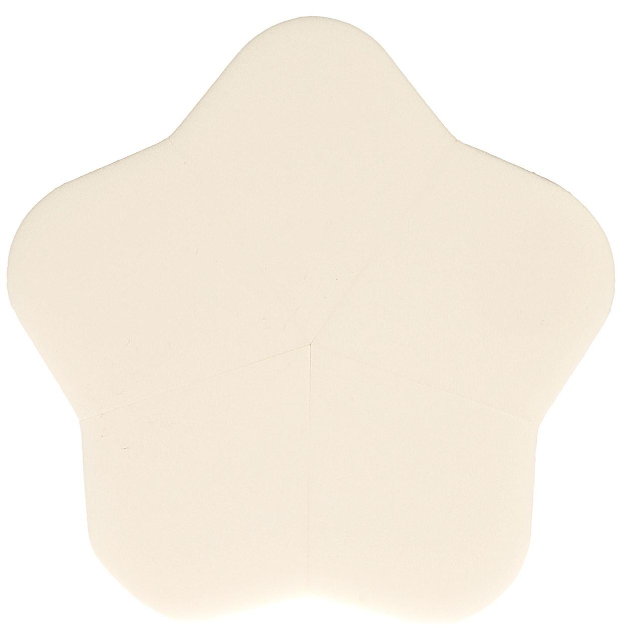 اسفنج آرایشی سوآوی پیل سری Cosmetics مدل Make up
