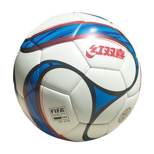 توپ فوتبال دی اچ اس مدل FS180