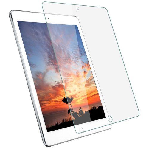 محافظ صفحه نمایش شیشه ای پیکسی مدل Top Glass 2.5D مناسب برای آیپد پرو 10.5 اینچی