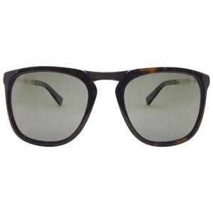 عینک آفتابی وینتی مدل 8867-TT