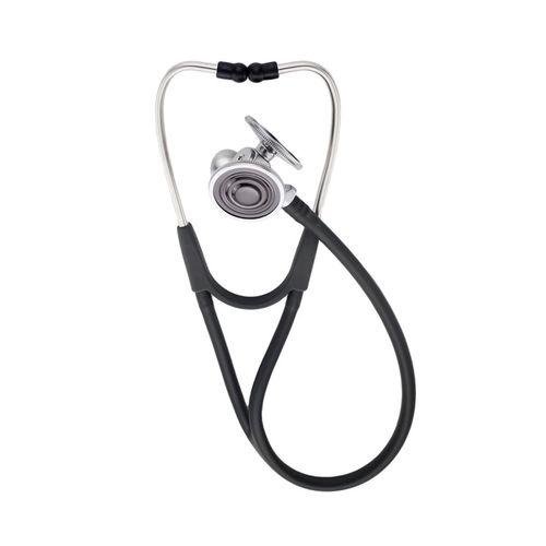 گوشی فوق تخصصی قلب سه سر ولش آلن  Harvey DLX Tycos