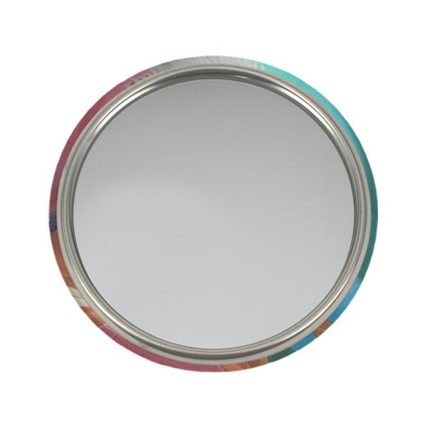 اکشن فیگور ام اند سی مدل Police 90178