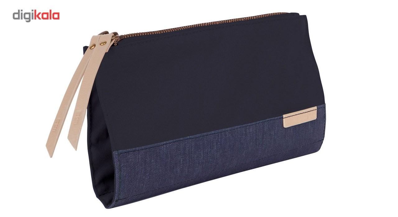 کیف لوازم جانبی اس تی ام مدل Grace main 1 10