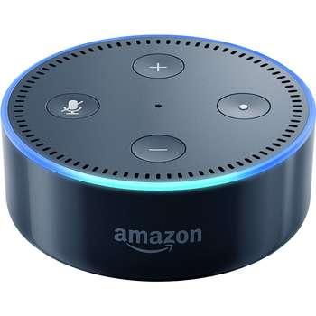 دستیار صوتی آمازون مدل Echo Dot-2nd Gen