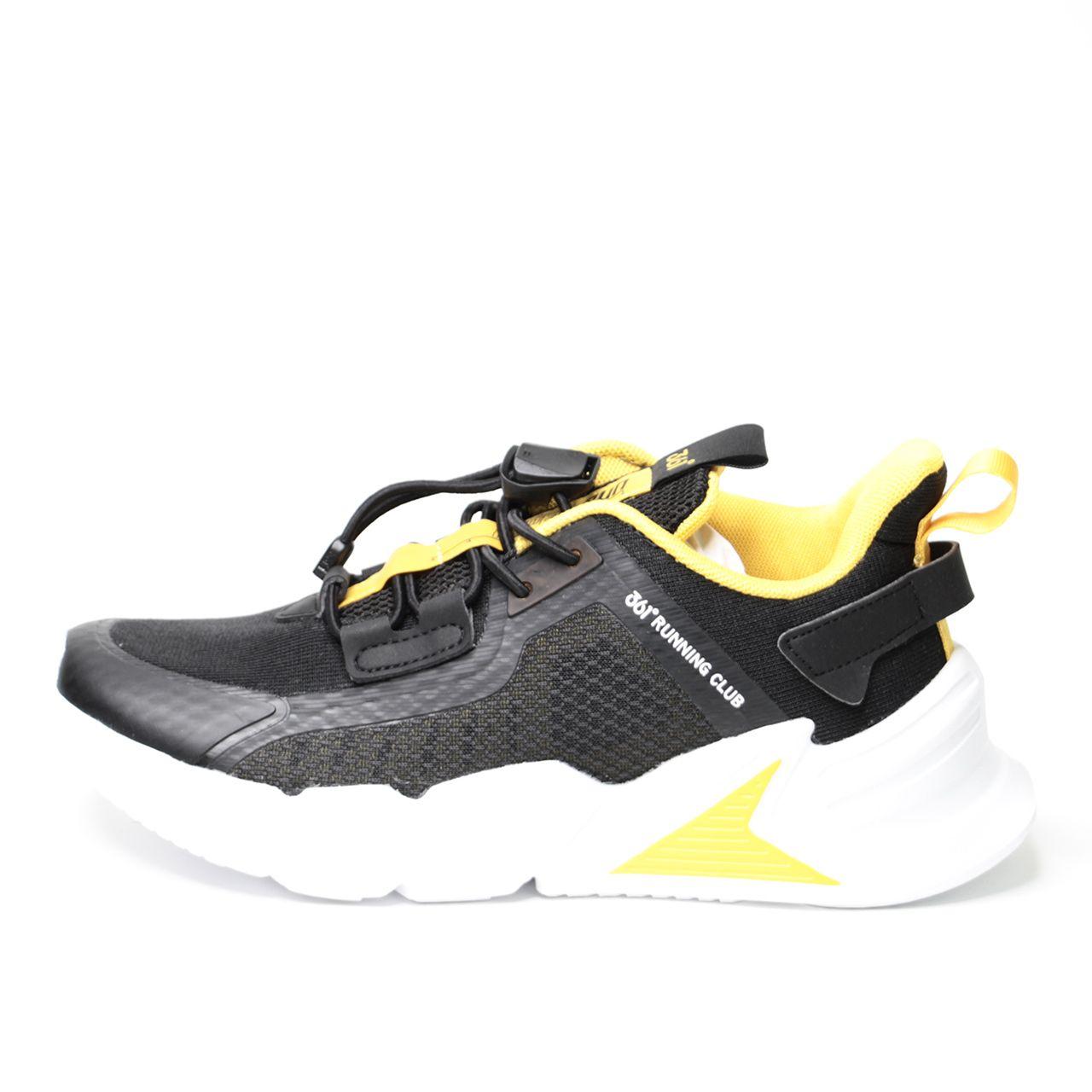 کفش مخصوص پیاده روی بچگانه 361 درجه مدل K72123508-3
