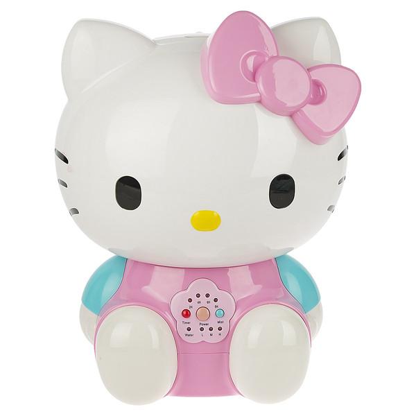 بخور سرد سانریو مدل Hello Kitty