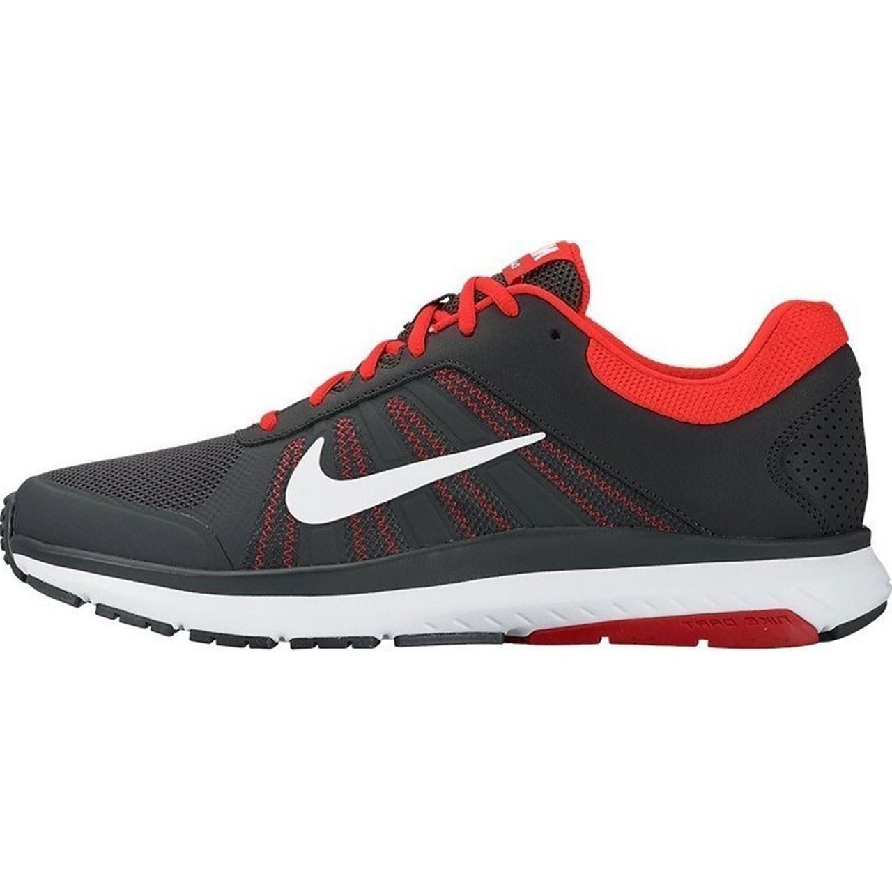 قیمت کفش مخصوص دویدن مردانه نایکی مدل Dart 12