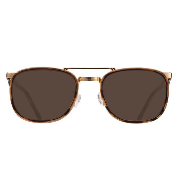 عینک آفتابی ماسادا مدل The Arrangement S5002-BH