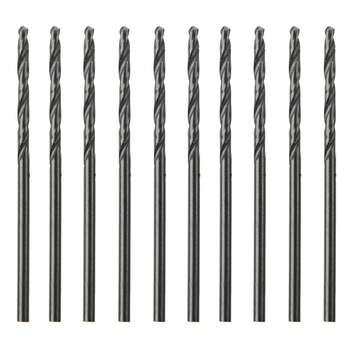 مجموعه 10 عددی مته فلز دیوالت مدل DT5110-QZ