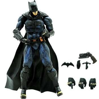 اکشن فیگور کریزی تویز مدل Batman