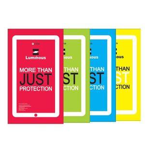 محافظ صفحه نمایش زیناس مناسب برای تبلت سامسونگ Galaxy Tab 4 8.0 inch