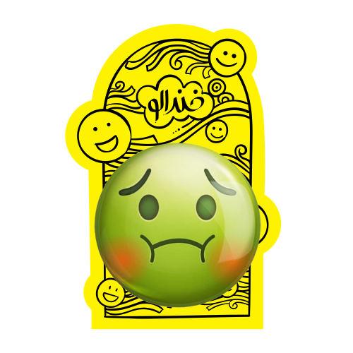 ذخیره ساز تحت شبکه وسترن دیجیتال مدل My Cloud Mirror ظرفیت 4 ترابایت