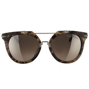 عینک آفتابی تونینو لامبورگینی مدل TL556-52