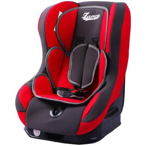 صندلی خودرو کودکیاران مدل Zamen