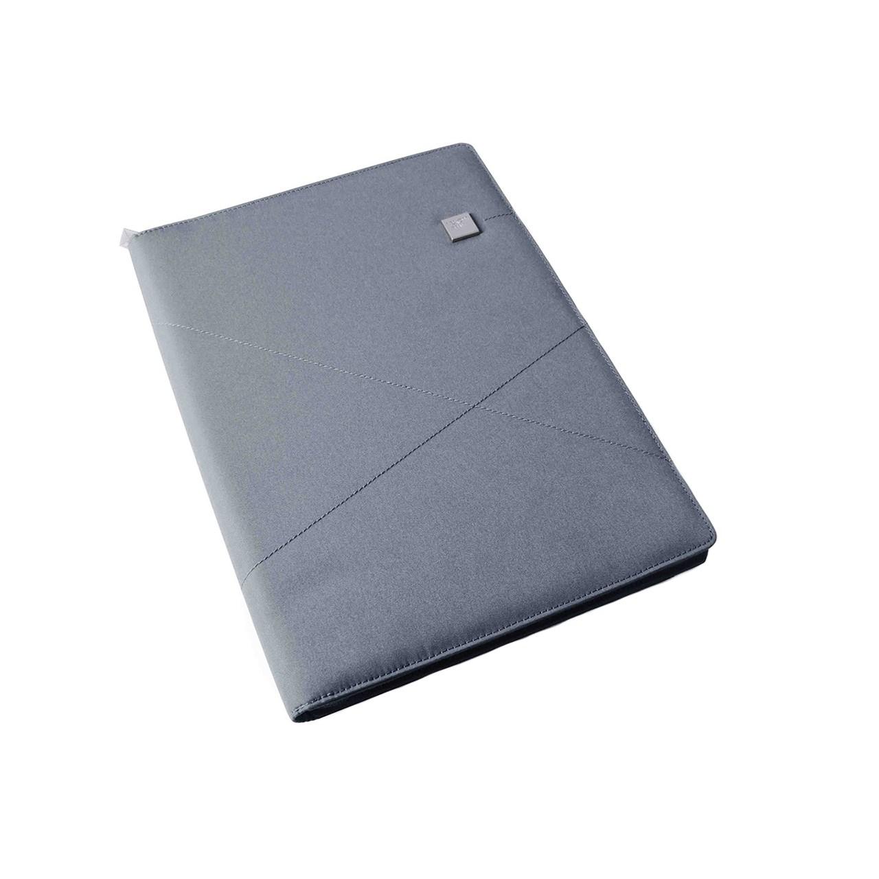 کیف لکسون مدل Urban A4 Folder کد LN1101