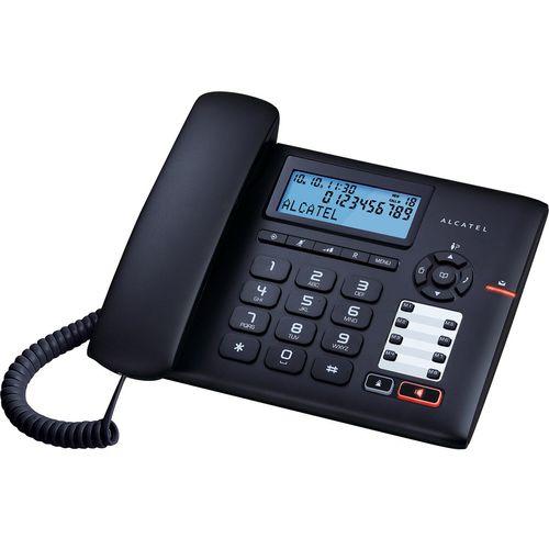 تلفن باسیم آلکاتل T70EX
