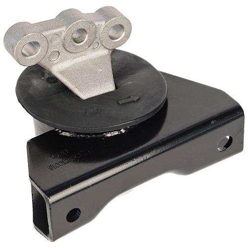 دسته موتور چپ مدل S1001310C1 مناسب برای خودروهای لیفان