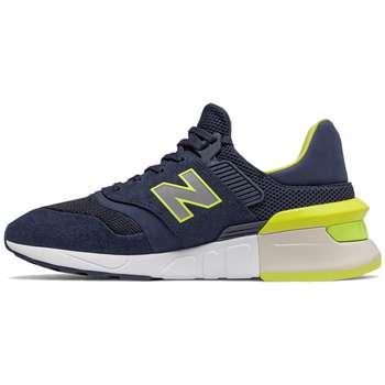 کفش مخصوص پیاده روی مردانه نیو بالانس کد MS997RH