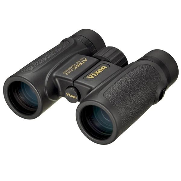 دوربین دو چشمی ویکسن مدل Atrek 8x32 DCF