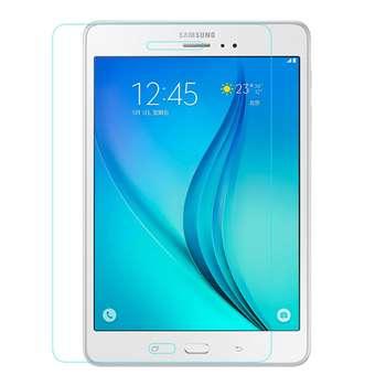محافظ صفحه نمایش شیشه ای مناسب برای تبلت سامسونگ Galaxy Tab A 8.0 SM-T355