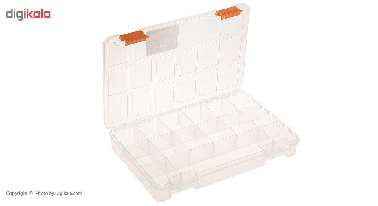 جعبه ابزار مانو مدل SORG-9ُ main 1 2