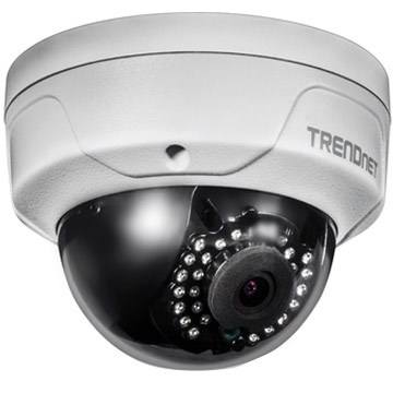 دوربین تحت شبکه ترندنت مدل TV-IP315PI