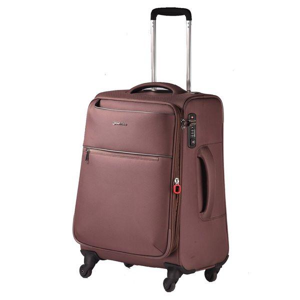 چمدان اکولاک مدل Ride سایز متوسط