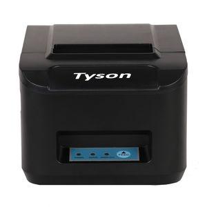 پرینتر حرارتی تایسون مدل Ty-3318B