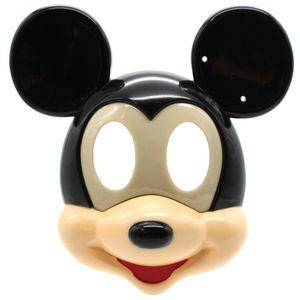 ماسک چراغ دار مدل Miki