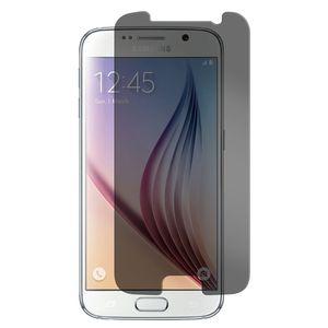محافظ صفحه نمایش شیشه ای Magic Glass مدل Privacy مناسب برای گوشی Samsung Galaxy A7 2016