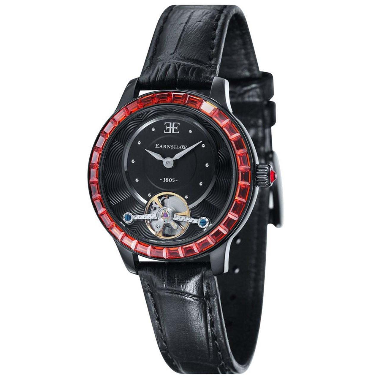 ساعت مچی عقربه ای زنانه ارنشا مدل ES-8057-02