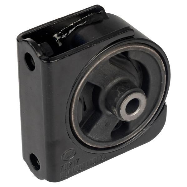 دسته موتور جلو مدل BDA1001110 مناسب برای خودروهای لیفان