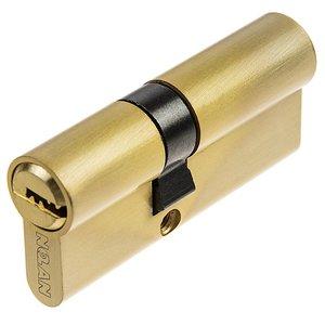 سیلندر قفل نولان مدل 2017150