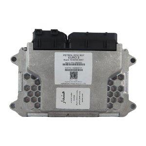 واحد کنترل الکترونیک اس اس ای تی مدل 13540000 بنزینی یورو 2