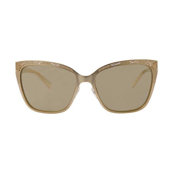 عینک آفتابی گس مارسیانو مدل -742-32G