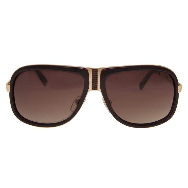 عینک آفتابی وینتی مدل 8820-BR
