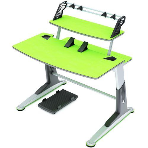 میز کامپیوتر محیط آرا مدل Brody 5140N-0102