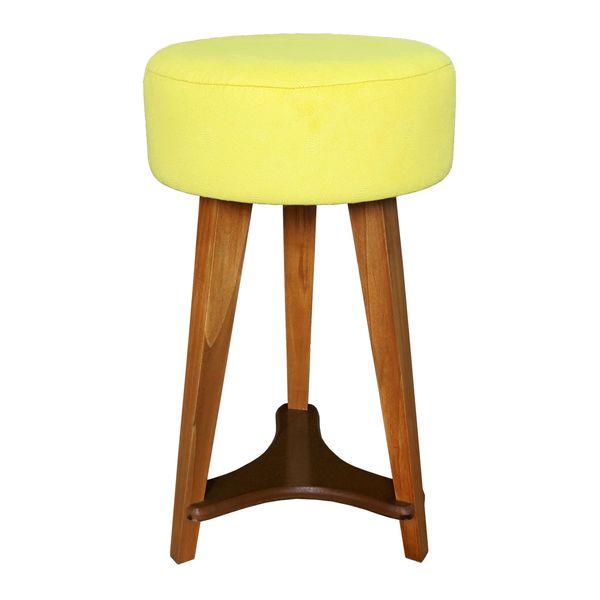 صندلی اپن مدل Pamir MAZ کد 55